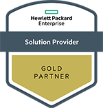 KN Solution Provider Gold Partner