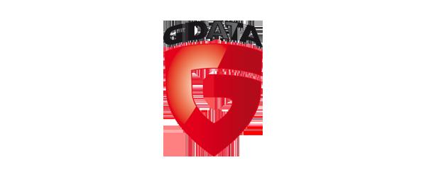 gdata.png