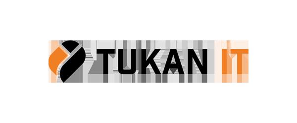 tukanIT.png