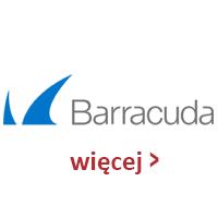 logo_barracuda_wiecej.png