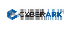 cyberark.png