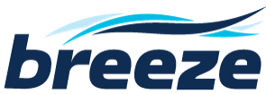 BREEZE logo - Clear Background.png