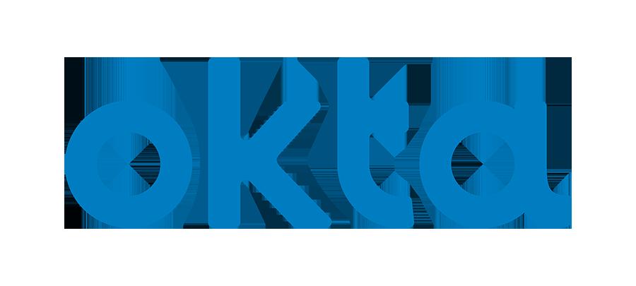 kn-www_Okta_Logo_BrightBlue_Medium.png