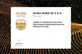 HPE Aruba Gold Partner FY20.png