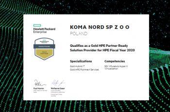 HPE Gold Partner FY20.png
