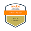 Koma Nord uzyskała status HPE Aruba Gold Partner