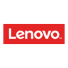Lenovo New Products Training 2019 - Warszawa