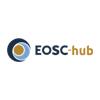 EOSC-hub Week 2019 - prezentacja produktu Guardomic