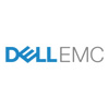 Dell EMC Partner CXO Summit & Partner Awards 2019