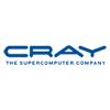 Konsolidacja rynku HPC - HPE przejmuje Cray'a