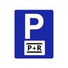 Park&Ride w Bydgoszczy - podpisanie umowy