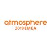 Konferencja Aruba EMEA Atmosphere 2019
