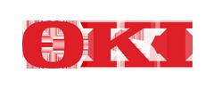 Koma Nord z certyfikatem OKI Premium Partner