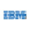 ℹ Red Hat w rękach IBM, czy zostanie przejęty z 33,4 mld $