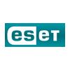 Koma Nord autoryzowanym partnerem ESET