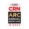Aruba Networks wygrywa w 4 kategoriach CRN®2019 Annual Report Card (ARC)