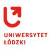 Uniwersytet Łódzki – podpisanie umowy