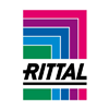Rittal EU Channel Partner Summit 2019  w Herborn