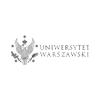 Uniwersytet Warszawski – podpisanie umowy
