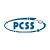 Poznańskie Centrum Superkomputerowo-Sieciowe – podpisanie umowy