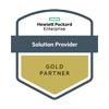 Koma Nord uzyskała status HPE Gold Partner FY'20