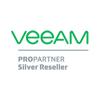 Koma Nord uzyskała status Veeam PROPARTNER Silver Reseller FY'20
