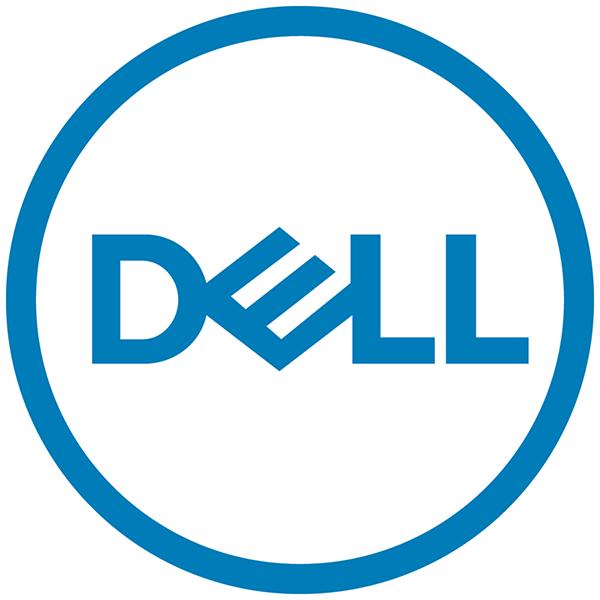Status Dell Technologies GOLD PARTNER FY'20