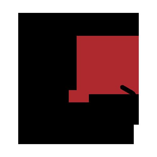 Medyczny Gigant - nowy Szpital Uniwersytecki w Krakowie-Prokocimiu