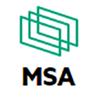MSA - firma HPE udostępnia kolejne darmowe narzędzia