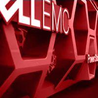 Poznaj motor cyfrowej transformacji Dell EMC PowerStore