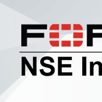 Kompetencje Fortinet Network Security Expert - NSE 4 Network Security Professional