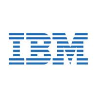 Unikalna oferta - System dyskowy IBM 10TB
