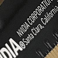 40 mld USD chce zapłacić Nvidia za zakup ARM i realnie konkurować z Intelem
