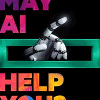 May AI Help You? Zapraszamy na Wirtualną Konferencję HPE