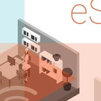 Nasze publikacje   eSzpital i trendy IT w ochronie zdrowia