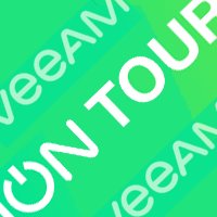 Konferencja VeeamON Tour 2021 Polska