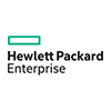 HPE Discover 2018 Madryt
