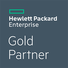 Certyfikat HPE Partner Branded Support for Networking (Aruba)