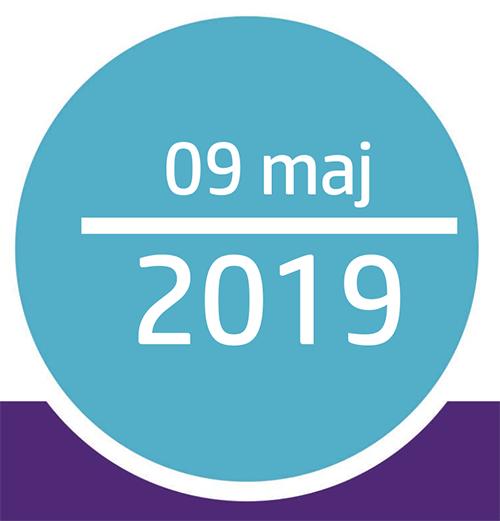 """Konferencja """"Infrastruktura sieciowa w dobie IoT"""" - 9 maja"""