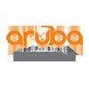 Nowa rodzina produktów Instant On od Aruba Networks