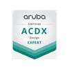 Inżynier Koma Nord z certyfikatem Aruba ACDX