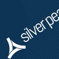 HPE Aruba właścicielem firmy Silver-Peak