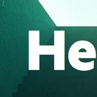 Nasz zespół inżynierski otrzymał unikalne wyróżnienie Herosi IT