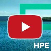 Poznaj HPE GreenLake – korzystanie z zasobów IT na własnych warunkach