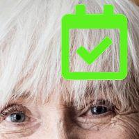 16-17.06.2021 | KONFERENCJA - System teleopieki pacjenckiej oraz senioralnej