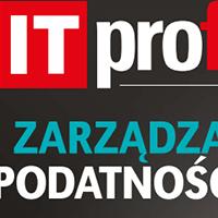 WhatsUp Gold do zarządzania siecią - test oprogramowania NMS od redakcji ITprofessional