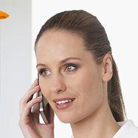 Unified Communications - różne kanały komunikacji w firmie