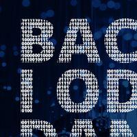 Blog   |   Backup i odzyskiwanie danych