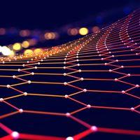 26.10.2021, godz. 11.00  |  Webinarium: SAP HANA w 3 odsłonach: architektura, migracja i bezpieczne utrzymanie