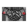 Urząd Patentowy Rzeczpospolitej Polskiej – podpisanie umowy